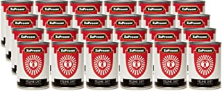 product image for (24 Pack) Zupreem Exotic Feline Diet Canned Food, 13.2 Ounces Each