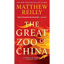 matthew reilly hell island pdf free download