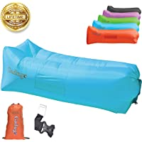 Amazon Best Sellers Best Camping Sleeping Bag Compression