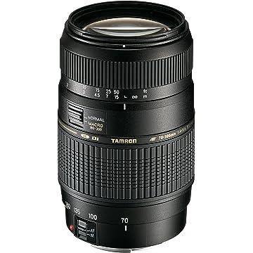 top selling Tamron 70-300mm Di LD