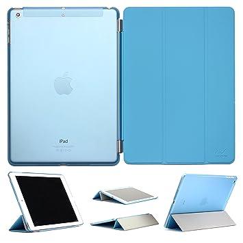 Urcover® Funda Apple iPad Air 2 9,7
