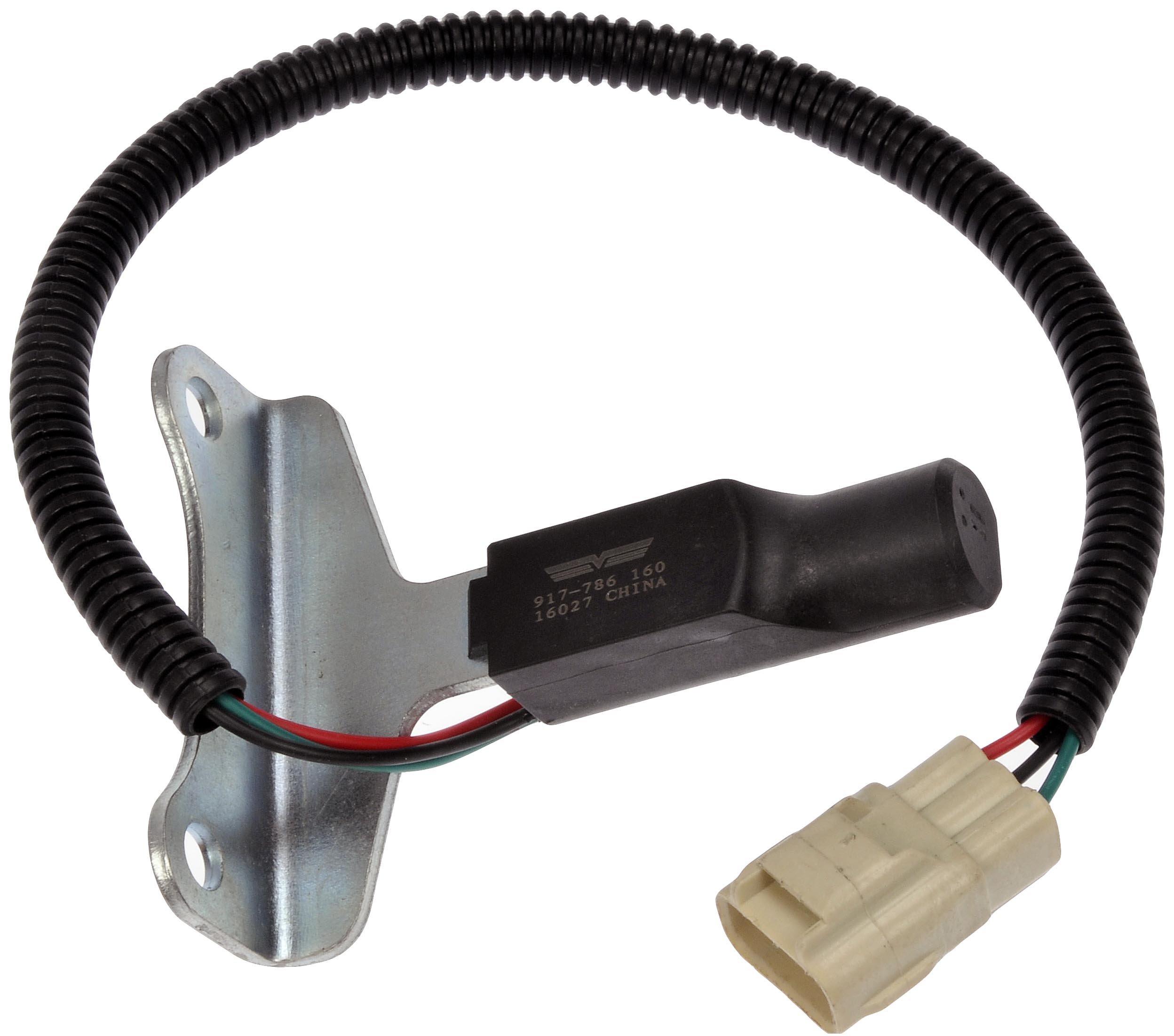 Dorman 917-786 Crankshaft Position Sensor