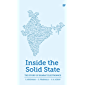 INSIDE THE SOLID STATE THE STORY OF BHARAT ELECTRONICS