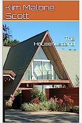 The Househusband (English Edition) eBook Kindle