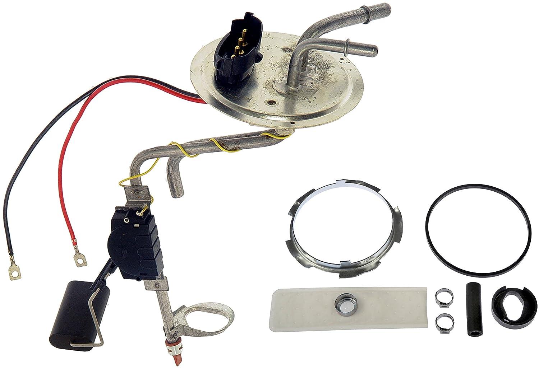 Dorman 692-072 Fuel Sending Unit Dorman - OE Solutions