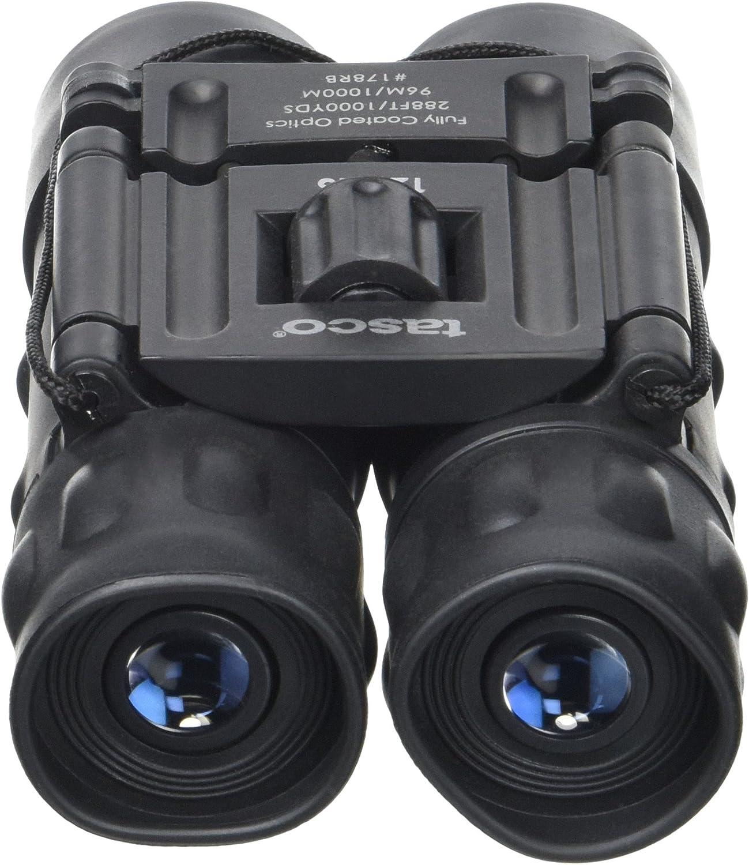 Tasco Essentials Binoculars Sport Freizeit