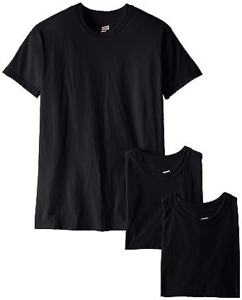 Black Military Shirts