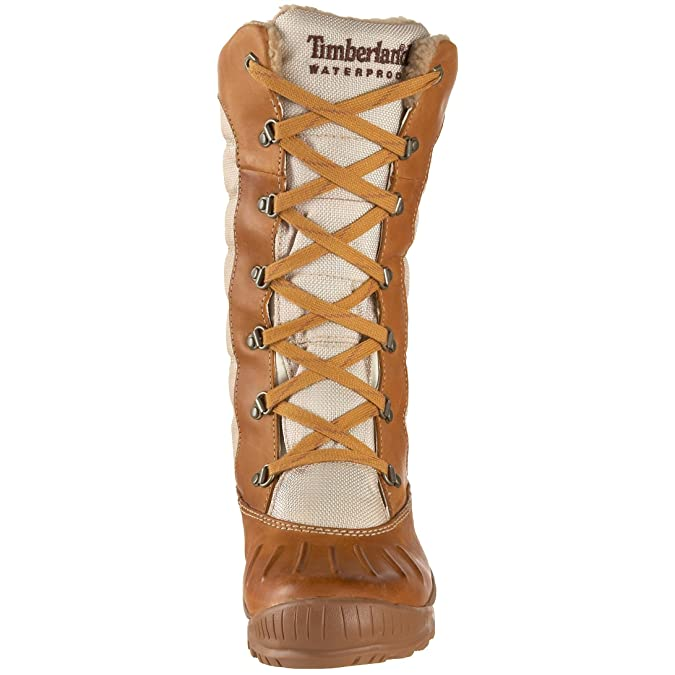 Timberland Usa-made 8 inchDzieci
