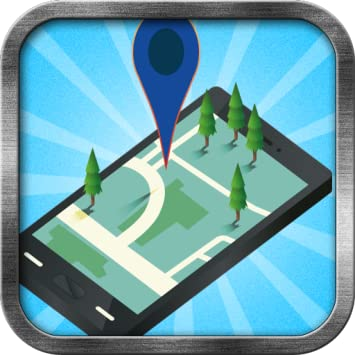 Amazon.com: ☞ Fast GPS Map Finder ☜: Appstore for Android on map marker, road maps, uk street maps, street finder, google maps, uk road maps, london street map, map gps, street maps, map monaco, maps directions, route finder, city maps,
