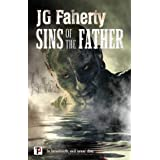 Sins of the Father (Fiction Without Frontiers)