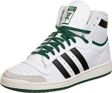 Adidas Originals Top Ten Hi Scarpe da ginnastica alte da
