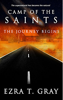 camp of the saints free pdf