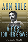 A Rose for Her Grave (English Edition)