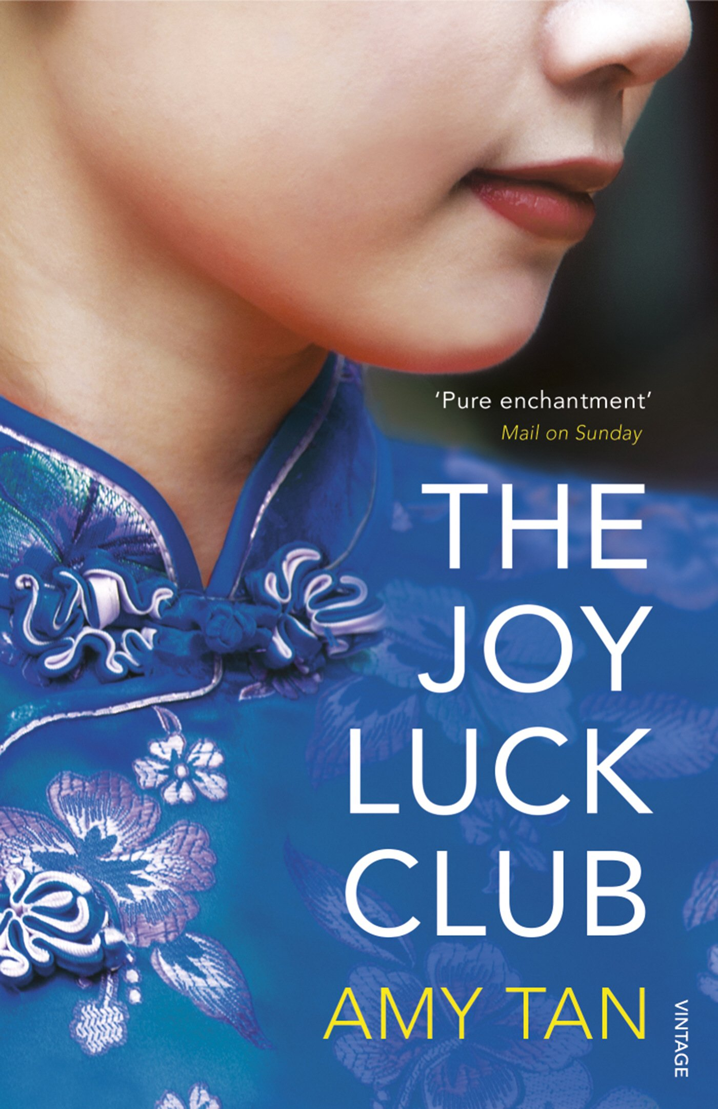 buy the joy luck club book online at low prices in the joy  buy the joy luck club book online at low prices in the joy luck club reviews ratings in