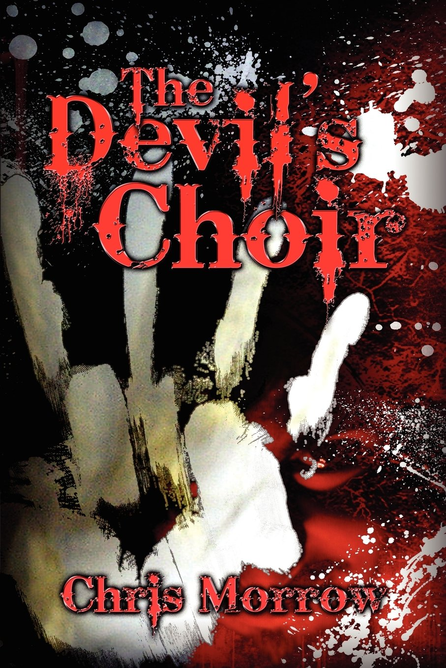 The Devil's Choir PDF