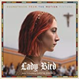 Lady Bird: Soundtrack From The Motion Picture