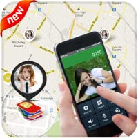 Mobile Number Location Finder GPS