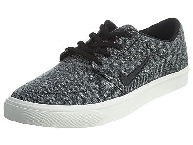 Nike Herren 807399102 Fitnessschuhe Kaufen OnlineShop