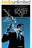 James Bond: Kill Chain (2017) Vol. 1