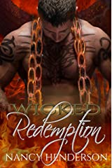 Wicked Redemption Kindle Edition