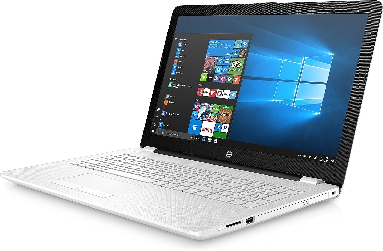 HP Notebook 15-BW000ns - Ordenador portátil 15.6