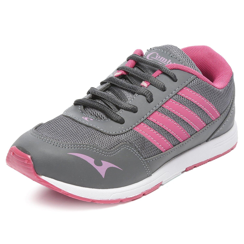 Combit shoes for women