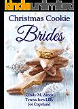 Christmas Cookie Brides