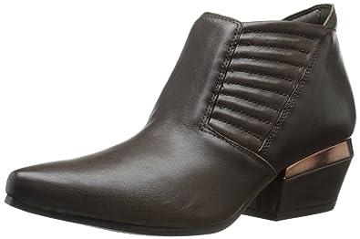 Women's Tezla Boot