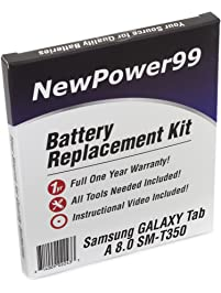 NewPower99.com Coupons & Promo codes