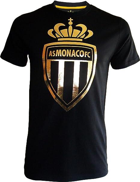 abbigliamento AS Monaco Bambino