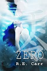 Zero (Rules Undying Book 5) Kindle Edition