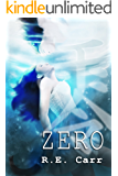 Zero (Rules Undying Book 5)