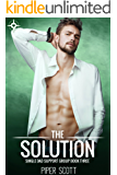 The Solution (Single Dad Support Group Book 3)