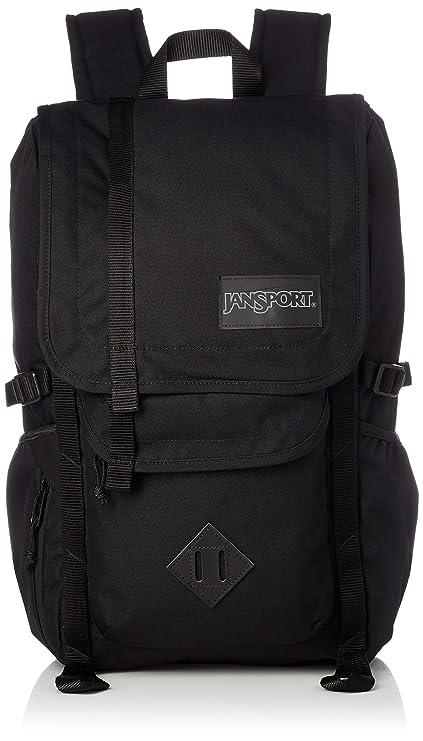 eb4ef64ffd86 Amazon.com  JanSport Hatchet Backpack - 15