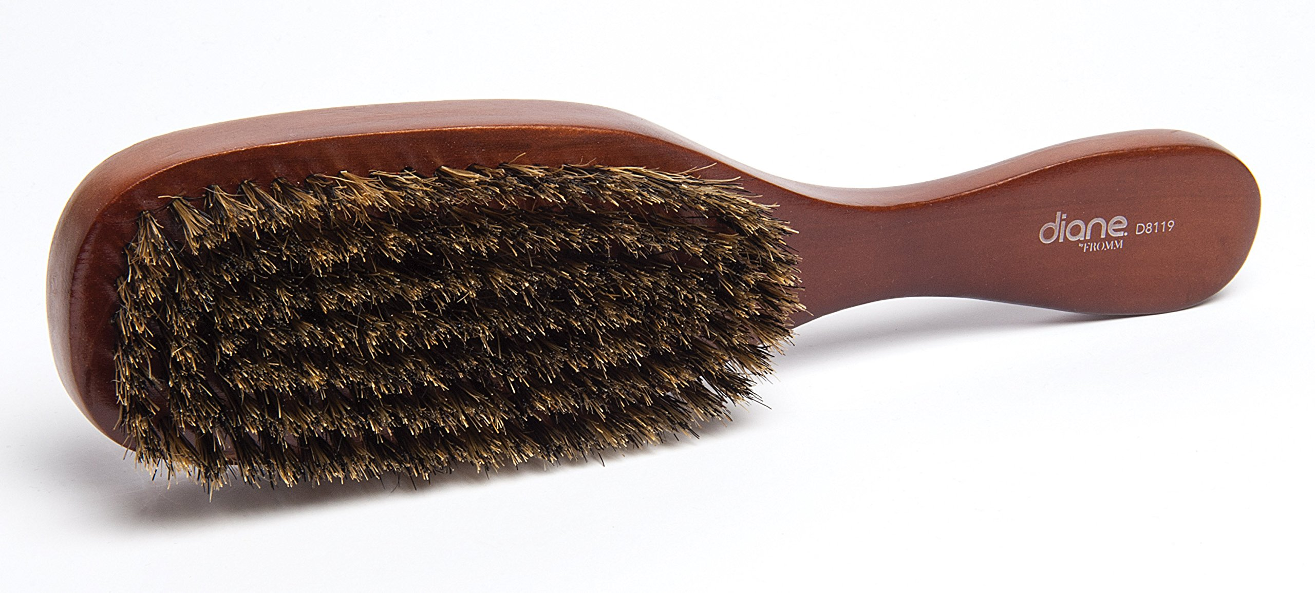 diane palm brush extra