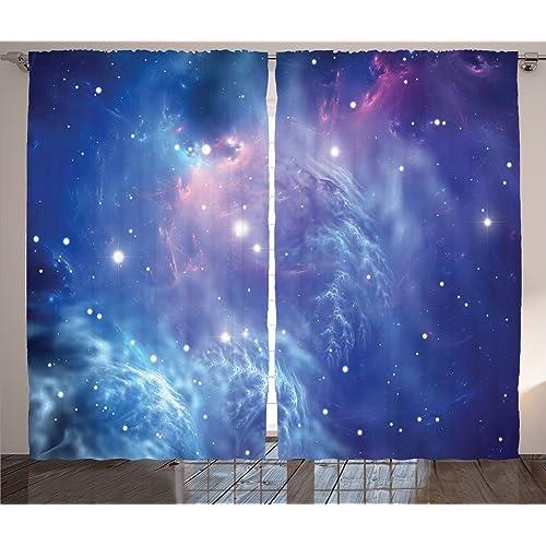 Astronomy Decor Amazon Com
