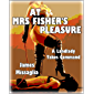 At Mrs Fisher's Pleasure: A Landlady Takes Command (English Edition)