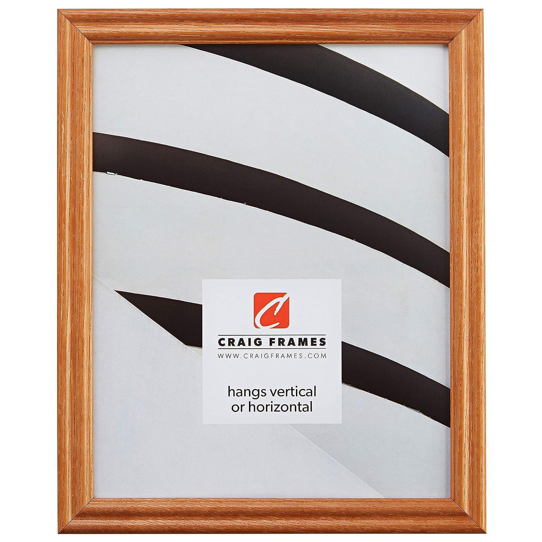 /250/2000/ /2001 Kit Plastiques Carene Complet pour Honda CR 125/