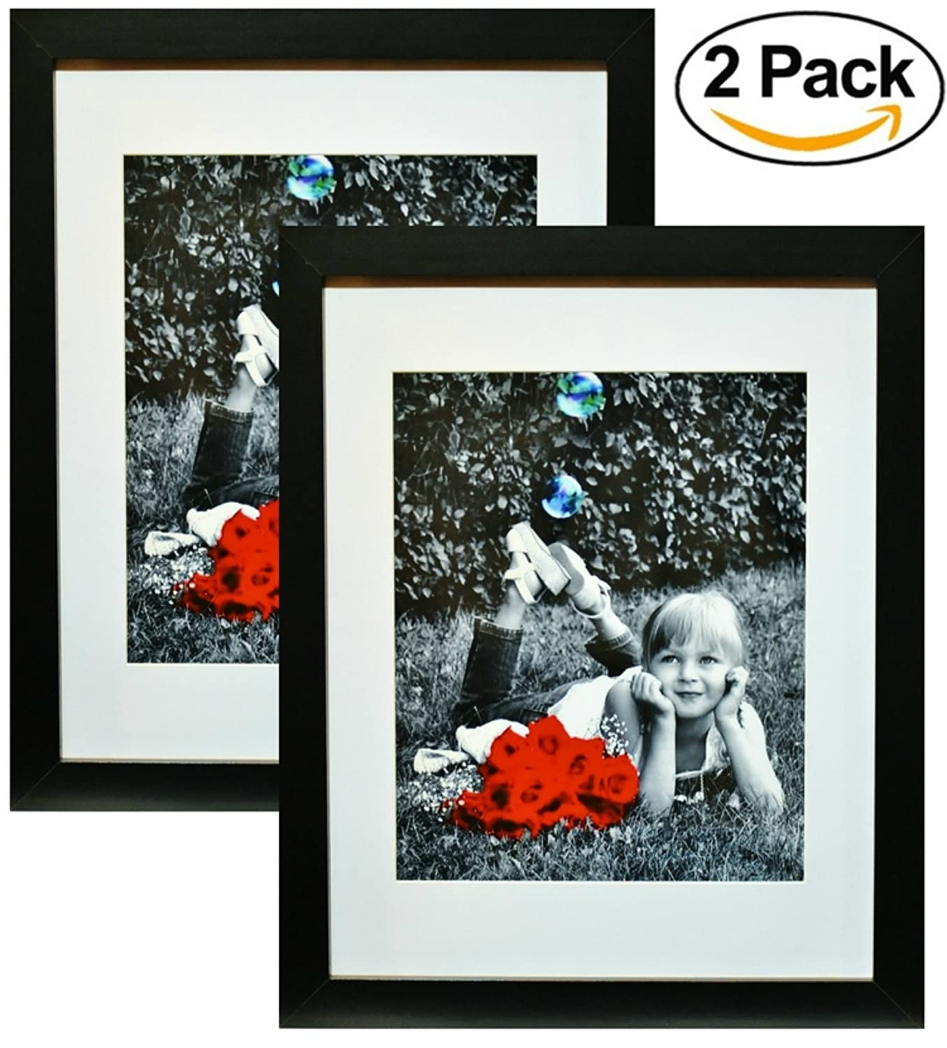 Shop amazon wall table top frames 11x14 jeuxipadfo Image collections