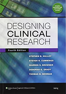 Evidence based diagnosis cambridge medicine paperback designing clinical research fandeluxe Images
