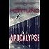 A.I. Apocalypse (Singularity Series Book 2)