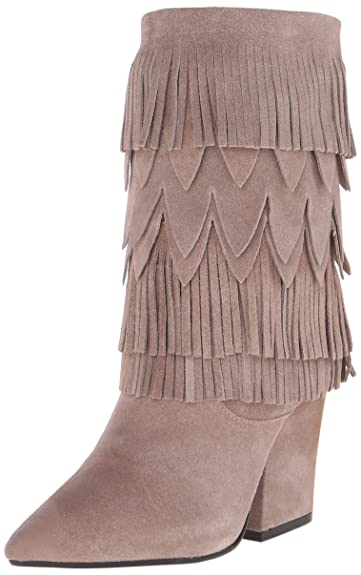 Women's wicken Boot