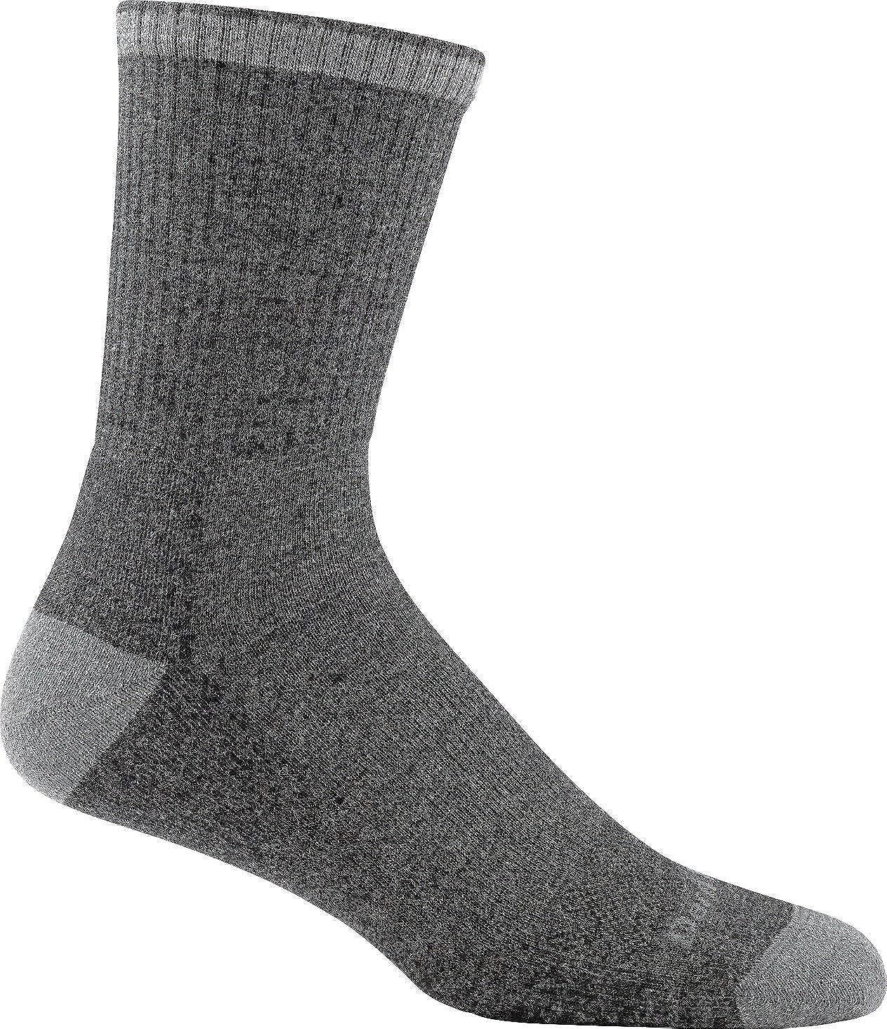 Darn Tough Fred Tuttle Cushion Micro Crew Sock - Men's