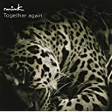 Together again(初回限定盤)(DVD付)