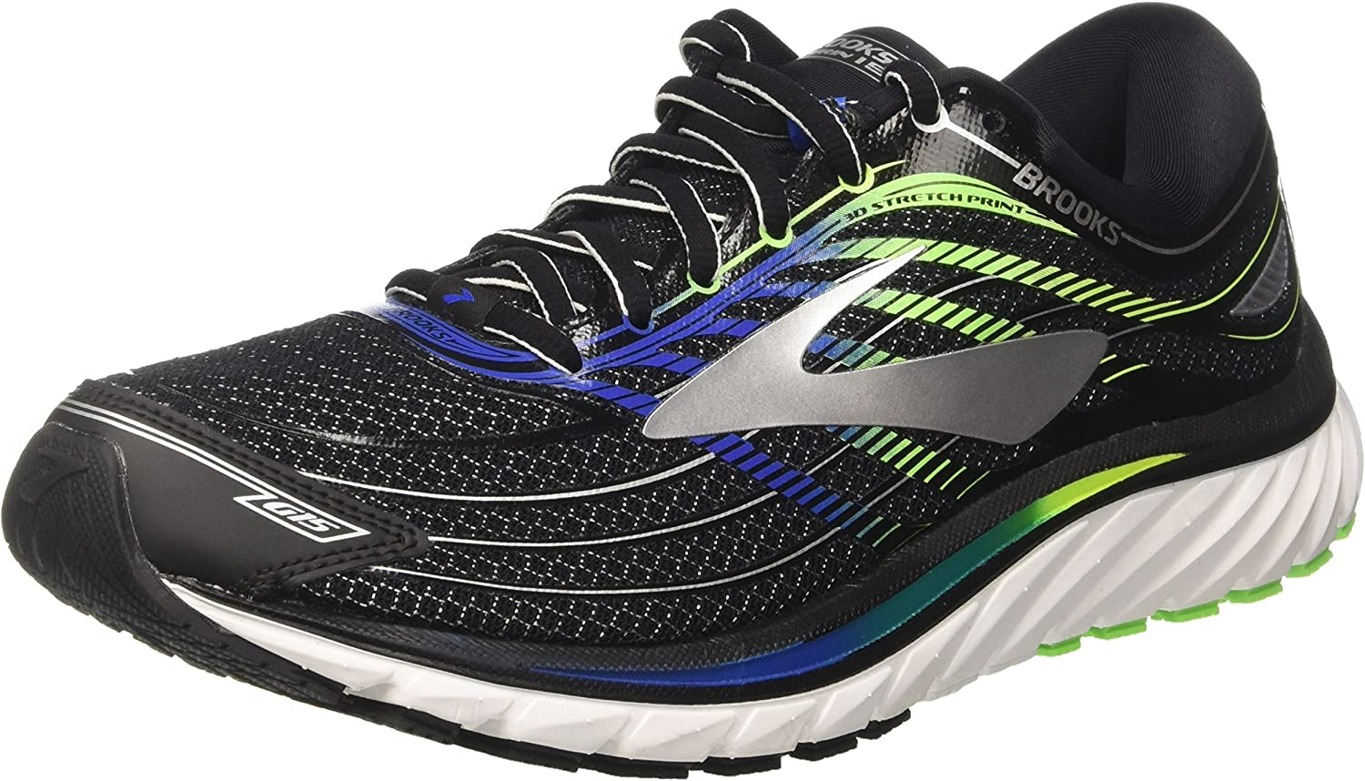 Brooks Women s Glycerin 15
