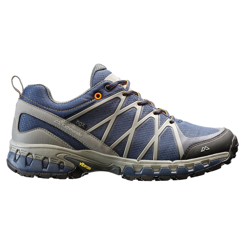 Kathmandu Fletcher II Wasserdichte Trailschuhe Herren für Herren Trailschuhe 8afc91