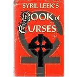 Sybil Leek's Book of Curses [6/28/1975] Sybil Leek