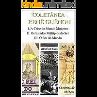 Coletânea René Guénon