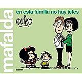 Mafalda. Todas las tiras edición limitada LUMEN GRÁFICA