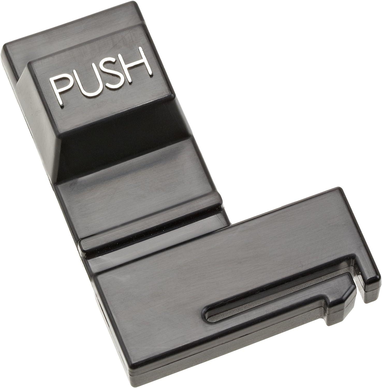 Jandy Zodiac R0484100 Locking Tab for CS Series Cartridge Filters